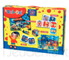 Edu Kit - Educational Games box with NODDY